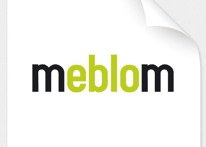 Meblom