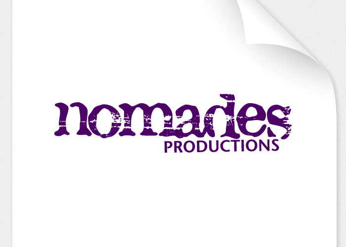 Nomades Productions