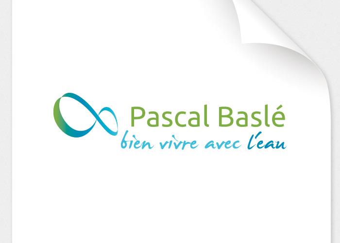 Pascal Baslé