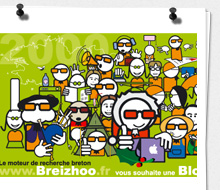 Breizhoo