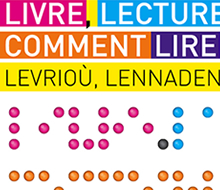 Livre et Lecture en Bretagne