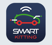 GROUPE PSA / SMART KITTING